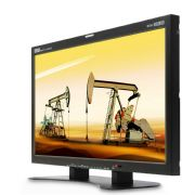BON BXM-323L3G 32″ 3G/HD/SD-SDI & HDMI LCD STUDIO BROADCAST & PRODUCTION MONITOR